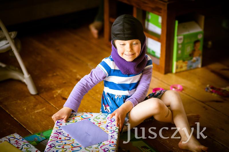 Jusczyk2021-8542.jpg