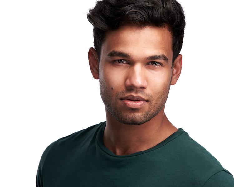 200f2-ottawa-headshot-photographer-Utkarsh Singh 21 Sep 201958164-Web 1.jpg