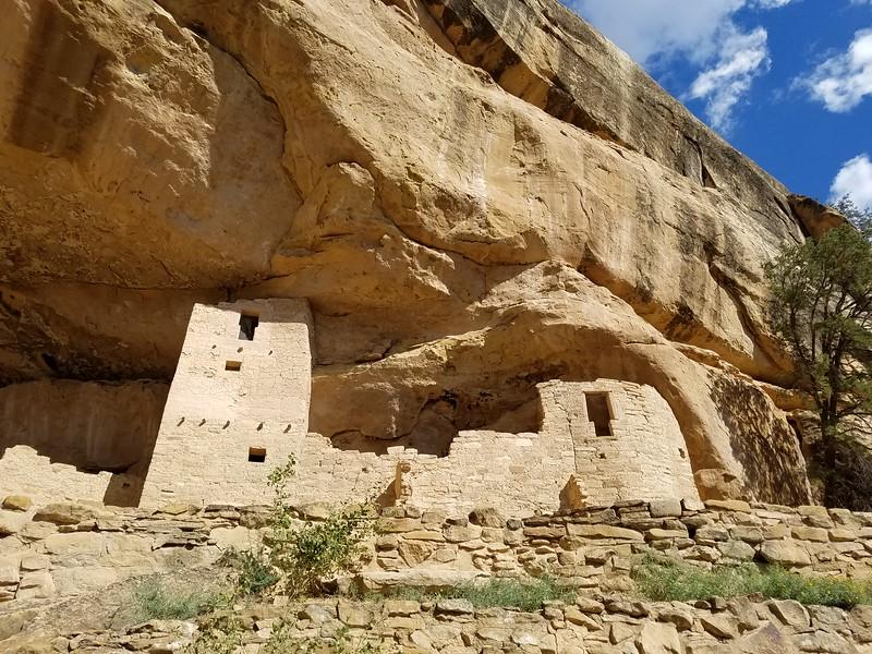Mesa Verde 3.jpg