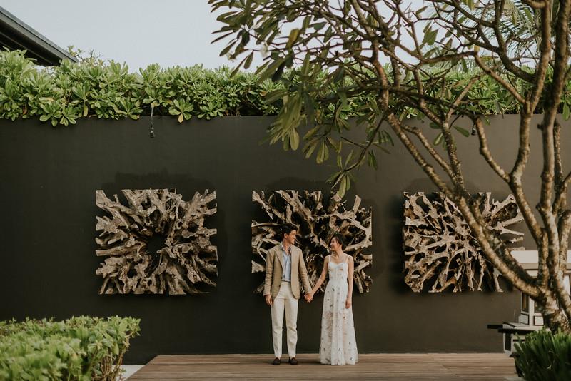 Postwedding_DJ_Bali (153).jpg