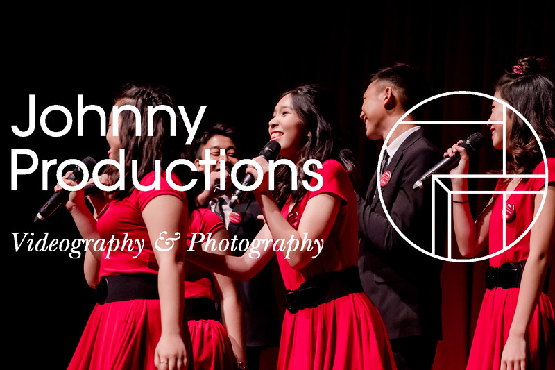 0017_day 2_ SC flash_johnnyproductions.jpg