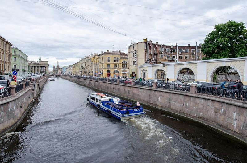 20180608_Peterburg136.jpg