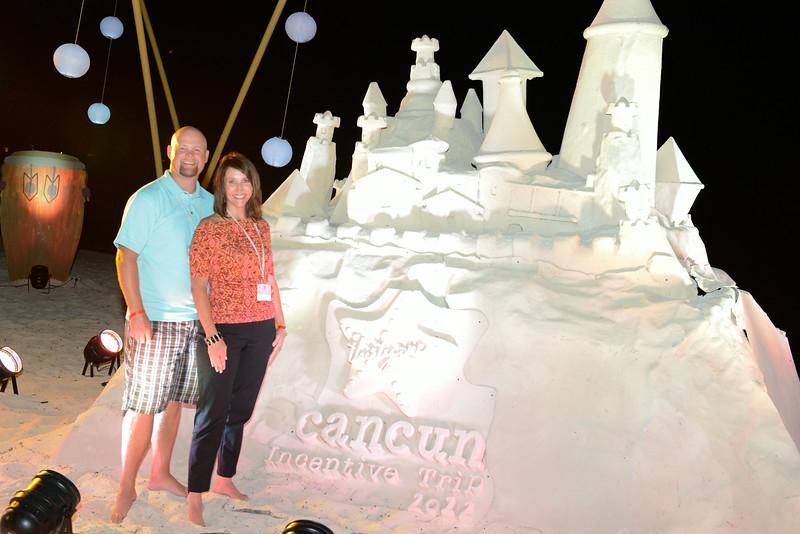 Cancun-20120916-2350--2098987391-O.jpg