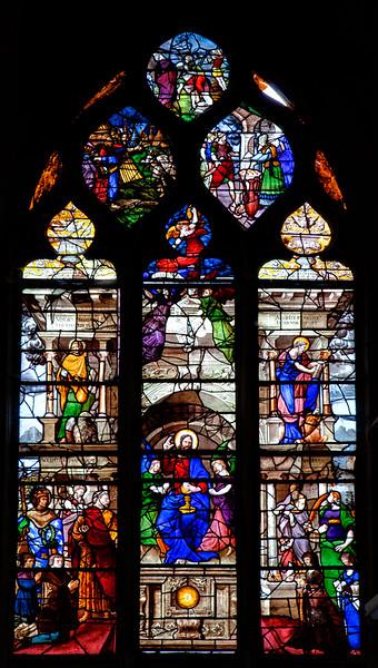 Conches - The Eucharist-1.jpg