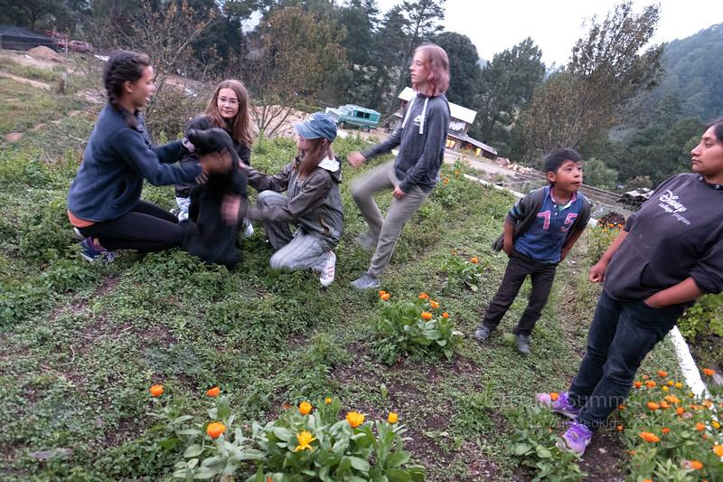 Riveted Kids 2018 - Girls Camp Oaxaca - 212.jpg