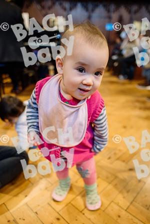 © Bach to Baby 2017_Alejandro Tamagno_Docklands_2018-01-19 018.jpg