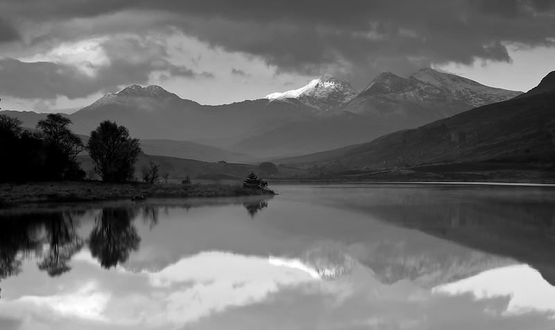 Snowdonia 17.jpg