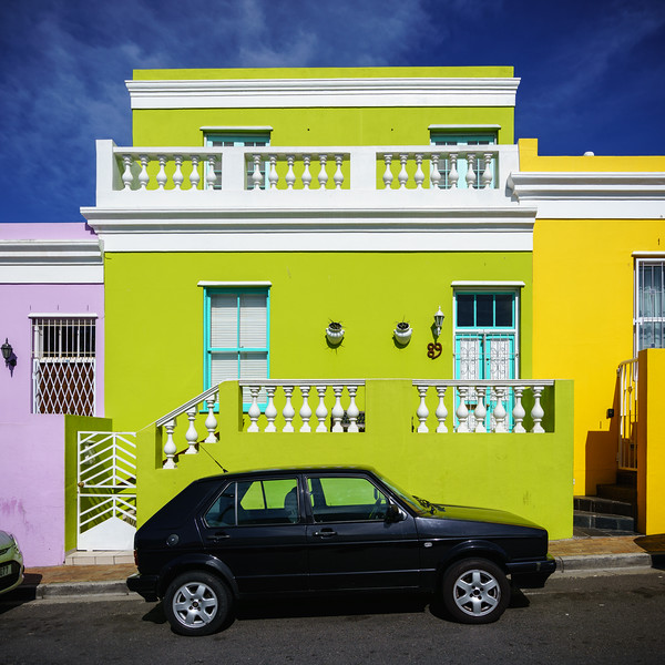 SouthAfrica-20150903-2082.jpg