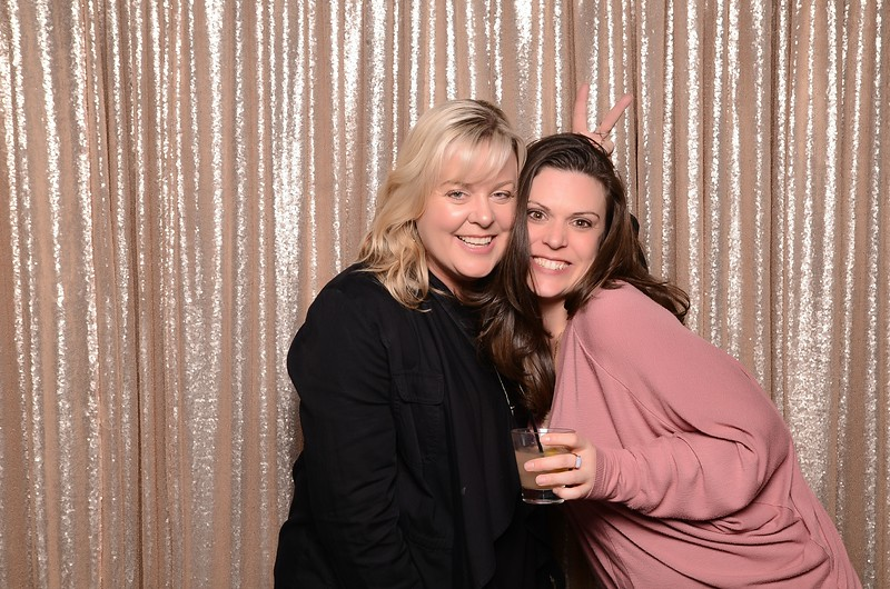 20180324_MoPoSo_Seattle_Photobooth_Number6Cider_Thoms50th-214.jpg