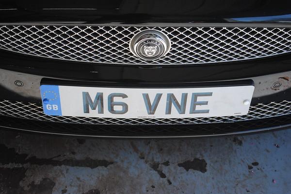 M6 VNE
