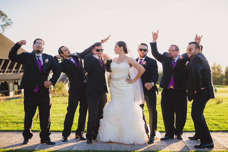 2015-10-10_ROEDER_AliciaAnthony_Wedding_CARD1_0463.jpg