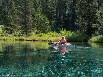 07-22-2017 Spring Creek Kayak