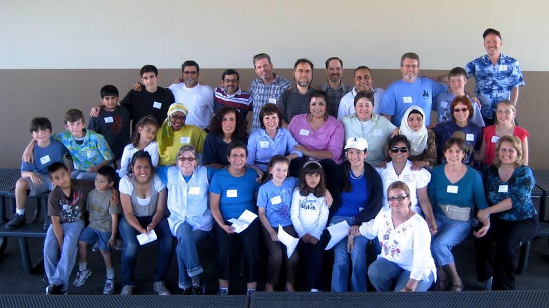 abrahamic-alliance-international-gilroy-2012-05-20_15-05-59-common-word-community-service-amina-khemici.jpg