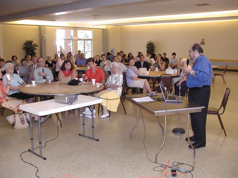 2007-08-12-Kamages-Workshop_002.jpg