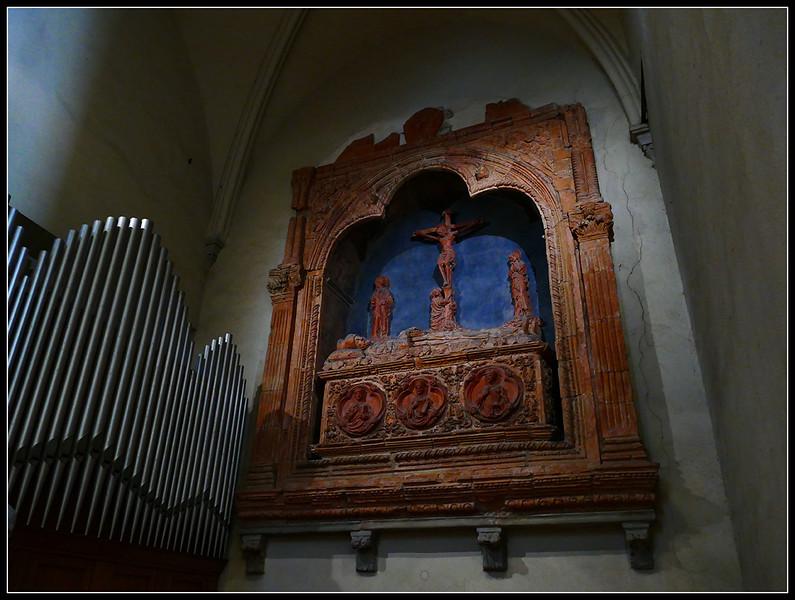 2015-10-Arezzo-390.jpg