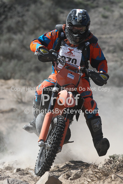 Pacific Marine Electric - 2014 Race
