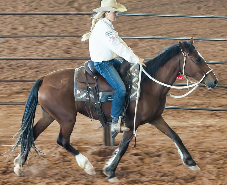 Arizona Horsemans Challenge and Expo  April 20, 2019  05_.jpg