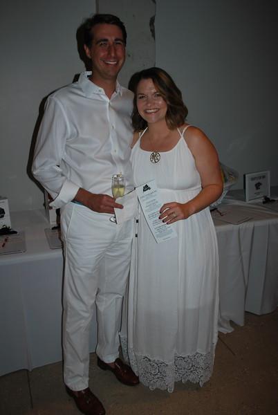 Dave & Kate Spencer2.JPG