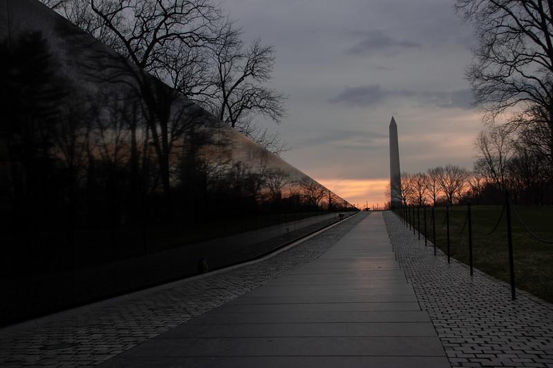 4001-Viet Memorial-©Yvonne Carter.jpg