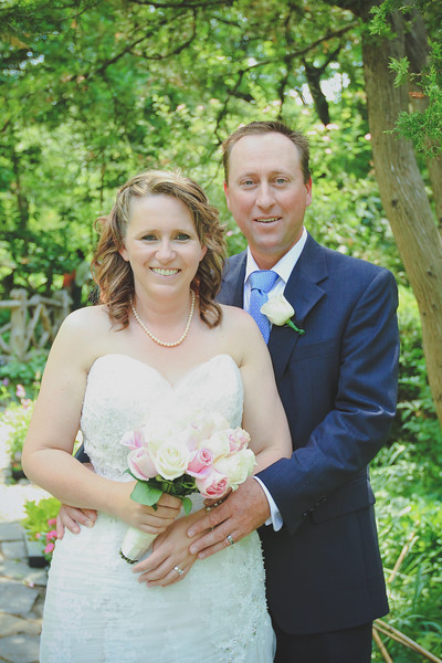 Caleb & Stephanie - Central Park Wedding-126.jpg