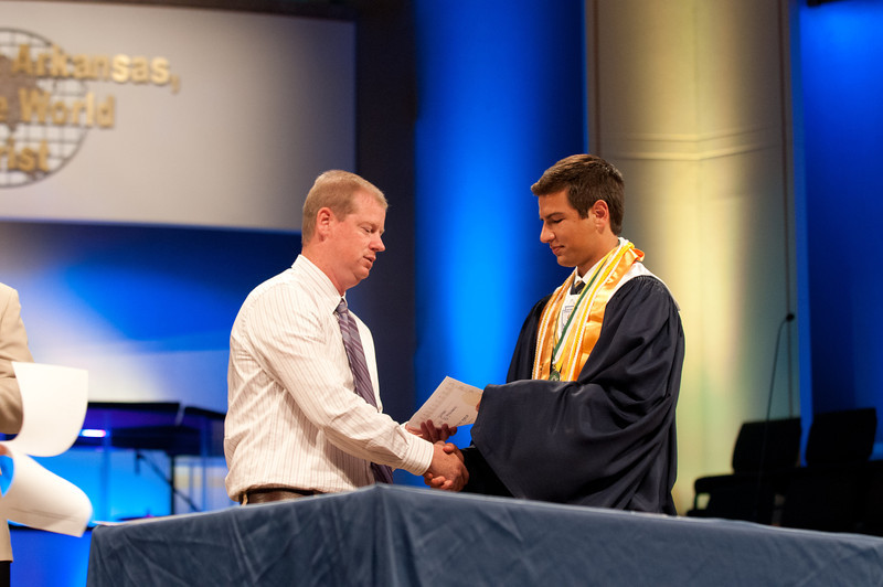 2013 Shiloh Graduation (132 of 232).jpg