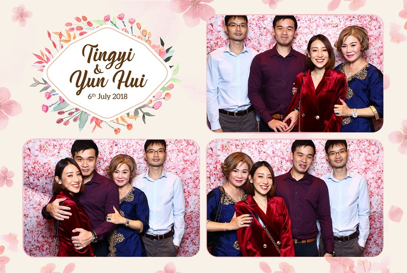 Vivid-with-Love-Wedding-of-Tingyi-&-YunHui-06.jpg