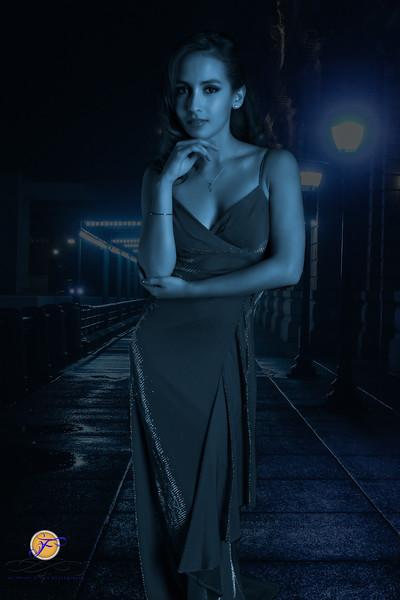 2018 Film Noir-Arion Adriano City-Blue-263-2.jpg