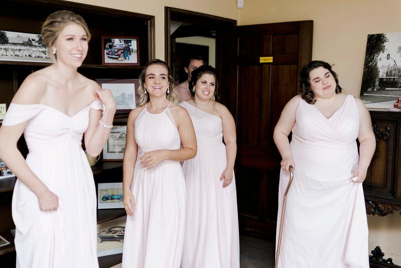 jamie-matt-wedding-at-packard-proving-grounds-intrigue-photography--83.jpg
