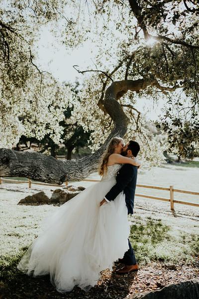 Casey-Wedding-7451.jpg