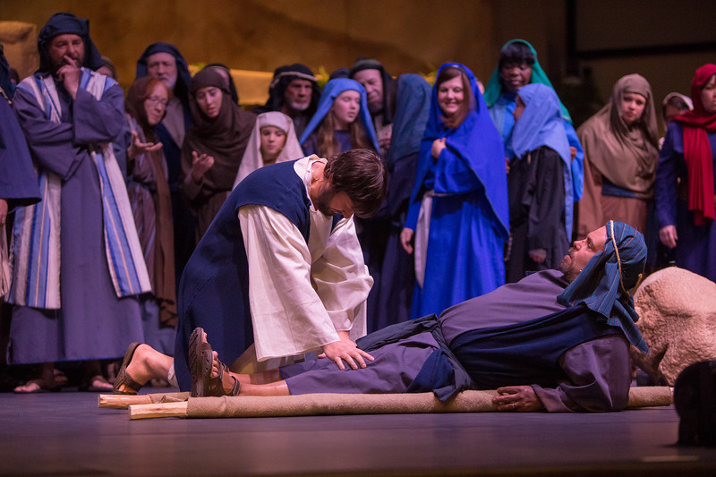 Passion Play 2018-17.jpg