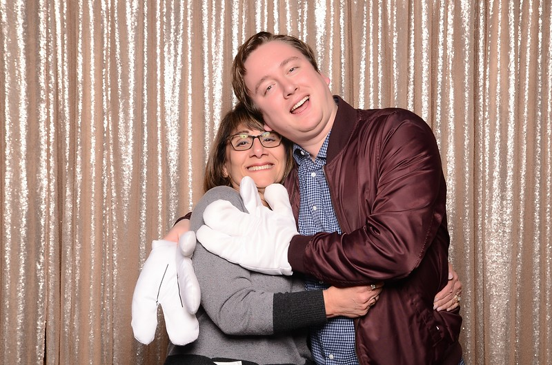 20180324_MoPoSo_Seattle_Photobooth_Number6Cider_Thoms50th-224.jpg