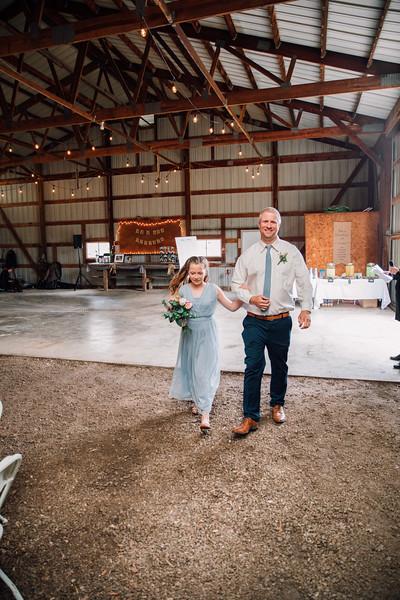 wedding-681.jpg