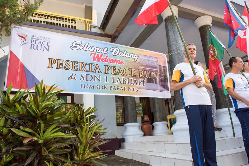 20170121_Peace Run Lombok_145.jpg