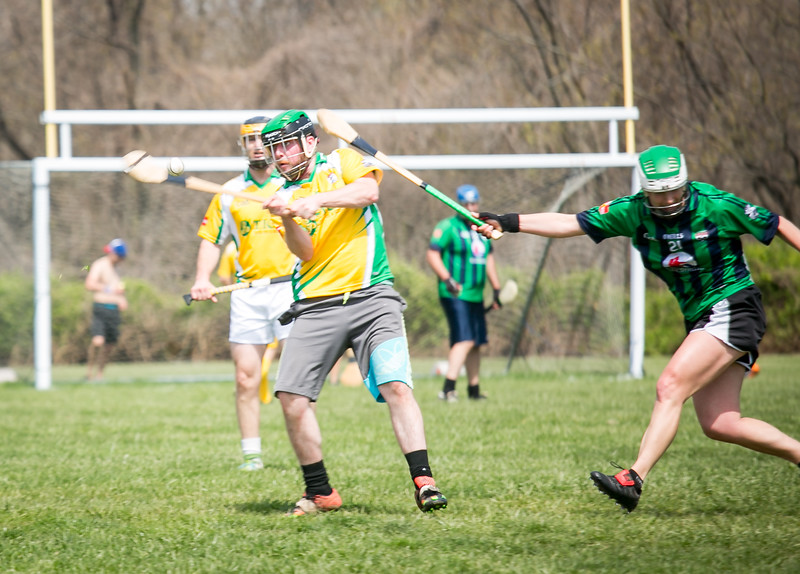 Hurling, AOH St. Charles, Tigin, 2017 (261 of 325).jpg