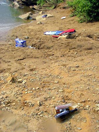 2007-08-06 Lower Big Sandy
