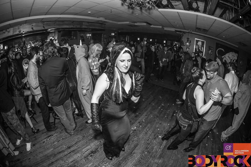 BodyRock Halloween 2015 018 copy.jpg