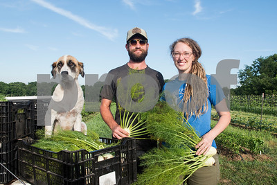 couples-love-of-organic-farming-leads-to-business-venture-catering-to-those-who-crave-the-freshest-produce-possible