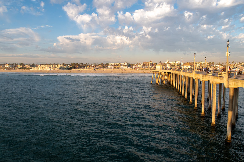 Huntington_Beach-0679.jpg