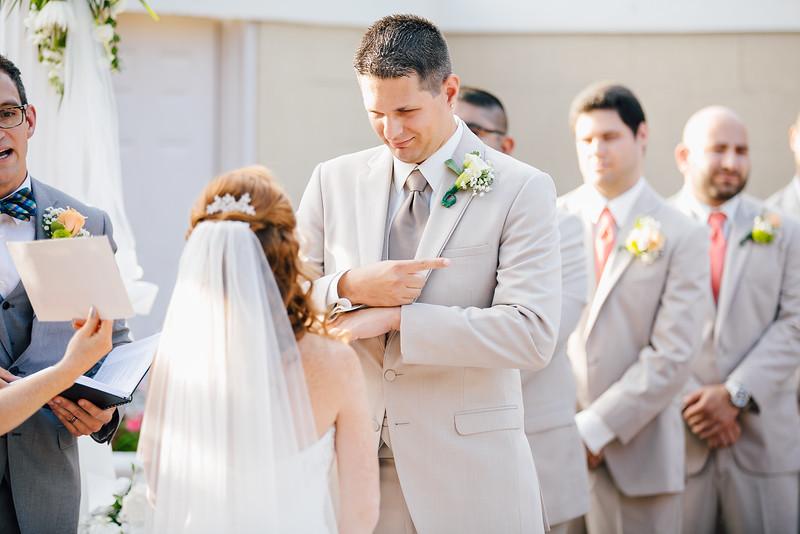 wedding day-314.jpg
