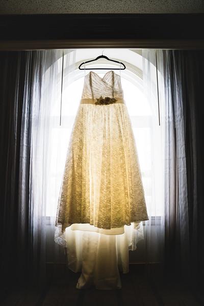 Thomson Wedding - 646.jpg