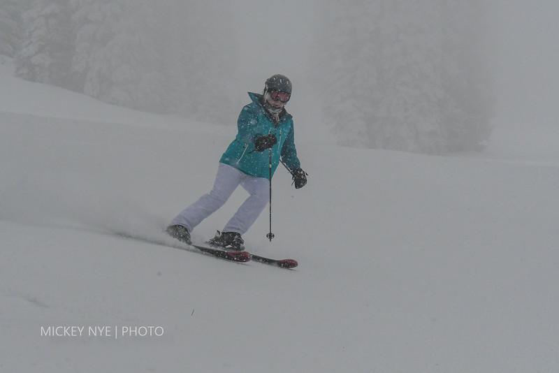 012320 Ski Camp Day2-1015.JPG