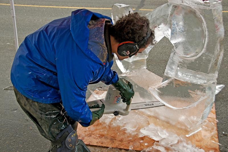 QB -FIRE&ICE2011-0507A-8219A.jpg