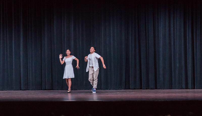 20170420-Talent show-119.jpg