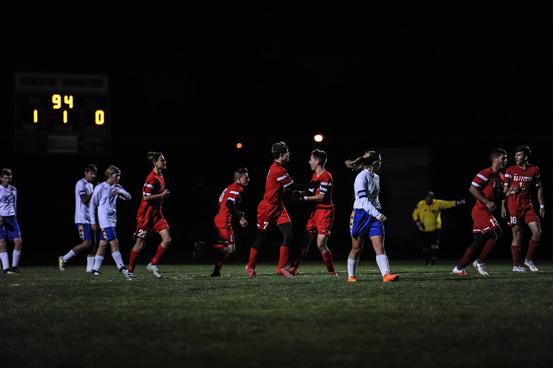 10-17-18 Bluffton HS Boys Soccer vs Lincolnview-105.jpg