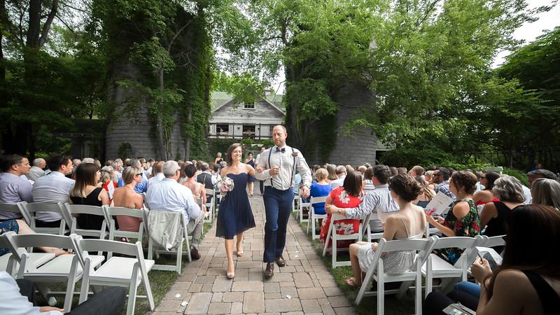 Garrett & Lisa Wedding (399).jpg