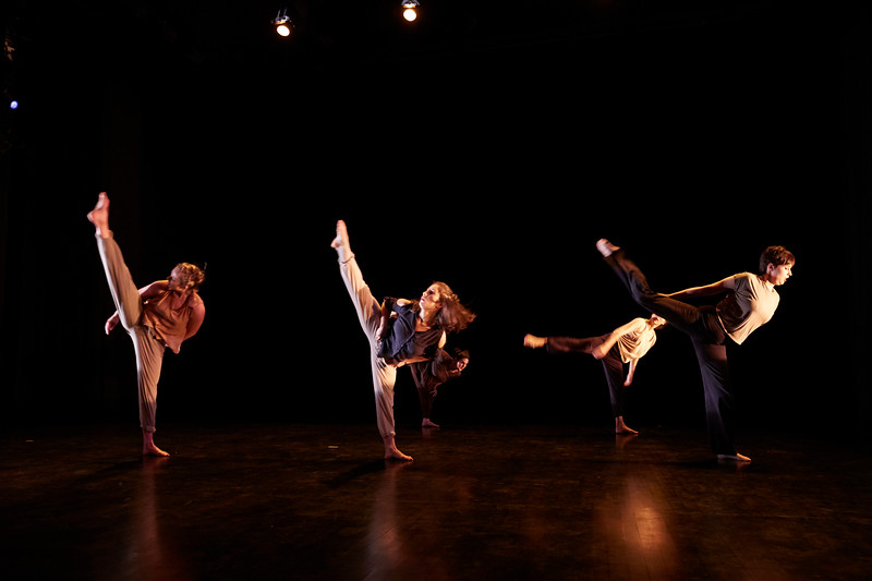Kizuna Dance Tech Rehearsal142.jpg