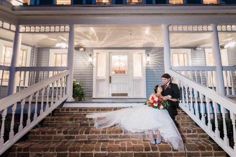 ELP0125 Alyssa & Harold Orlando wedding 1011.jpg