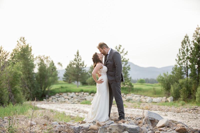 xSlavik Wedding-5695.jpg