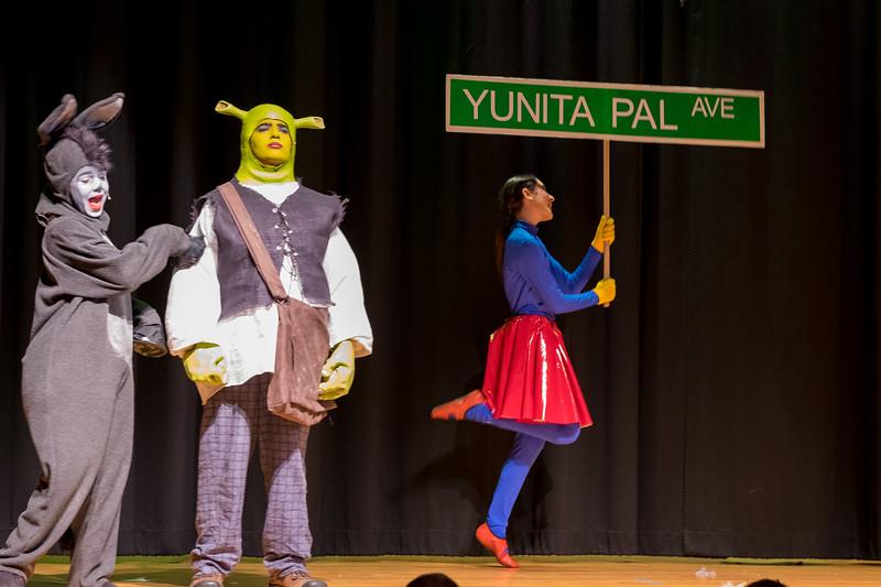 2015-03 Shrek Play 2407.jpg