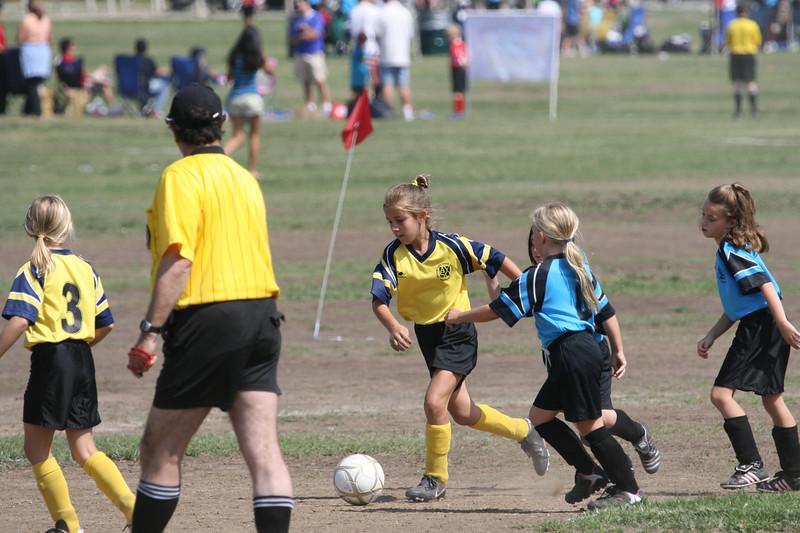 Soccer07Game3_062.JPG